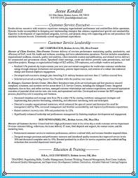 resume objective customer service examples well written resume objectives resume cv cover letter examples of well written resume objectives posting your resume