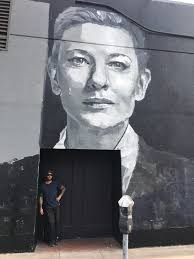cate blanchett and morgan freeman are the faces of los feliz s expand