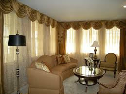 curtains home decor curtains for living room amazon uncategorized home decorating idolza