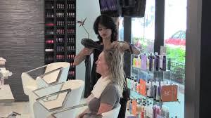 blo and go hair salon nails mani pedi makeup eyelashes