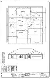 85 best floor plans images on pinterest architecture home plans