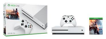 black friday 2017 ps4 price target target black friday deals include xbox one s with battlefield 1