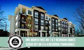 apartment apartments for rent atlanta georgia home decor