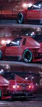 nissan skyline drift car best 25 rc drift cars ideas on pinterest rc drift hobby rc