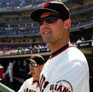 Baseball Stock Photography: PAT BURRELL: The Legend of Pat the Bat ...