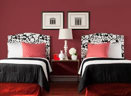 Red Bedroom by Red Delicious Bedroom Bedroom Colours Rooms By Colour Cil Ca