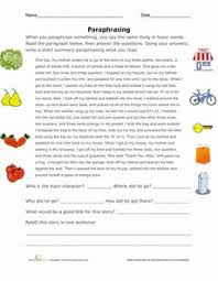 essay with thesis statement How to Write Essay Introductions Printable Worksheets K