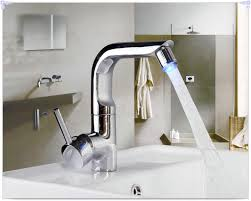 no water pressure in bathroom sink only befitz decoration