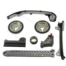 nissan almera spare parts malaysia timing chain kit for nissan sentra sunny almera qg13de qg15de