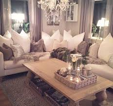 Modern Contemporary Living Room Ideas by Best 25 Classy Living Room Ideas On Pinterest Model Home