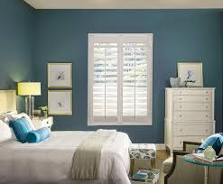 answers to common window treatment issues angie u0027s list