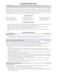 sample resume for marketing executive position 85 excellent example of a resume for job examples resumes hotel resume examples resume of manager in hotel stunning hotel operations manager interviewing for a sales