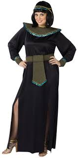 cleopatra halloween costume 25 best egyptian costumes images on pinterest egyptian costume