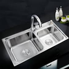 Sinks  Wholesale Kitchen Sinks Catalog Wholesalekitchen - Kitchen sinks discount