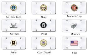 lexus vanity license plate usa patriotic license plates vanity logo tags license plates