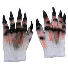 costumes halloween horror nights online get cheap night wolf costume aliexpress com alibaba group