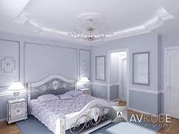 Masterpiece furniture bedrooms images?q=tbn:ANd9GcTKAUspwF1VRajX-fghCrKa8TgCJvEzaFAZyzr7utp9VlQ8AzzS