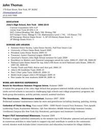 Sample Of Work Resume by Examples Of Resumes 89 Marvellous Resume Writing Job Examples