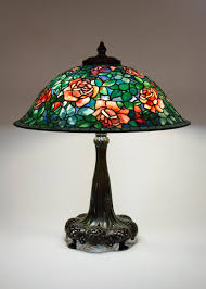 lamp design lamp shades cool bedside lamps red table lamp blue