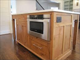 custom kitchen islands custom kitchen island with beaded panels