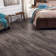 Hardwood Floor Restore Flooring How To Clean A Pergo Floor Homemade Laminate Floor