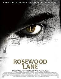 Rosewood Lane film complet