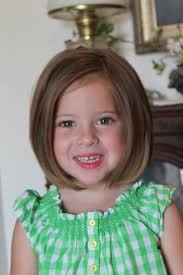 best 25 haircuts ideas only on pinterest little