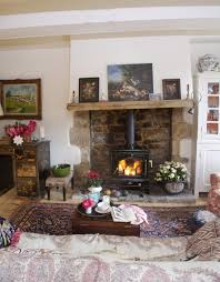 Images Of Livingrooms by Mantelpiece Decoration Photos Design Ideas Remodel And Decor