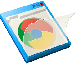 Google Chrome Frame, millorem IE