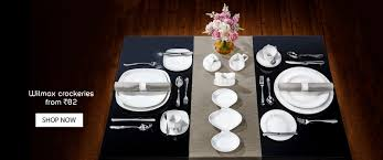 Home Furniture Stores In Bangalore