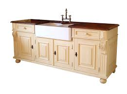 something to know in kitchen sink units u2013 home design plans