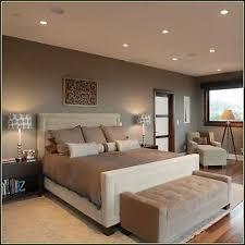 Toddler Beds Nj 100 Ikea Kids Bedrooms Home Design Space Saving Trundle Bed
