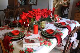 home depot black friday sale poinsettia i have a big story to tell simply divine vintage