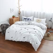online buy wholesale gray yellow comforter from china gray yellow