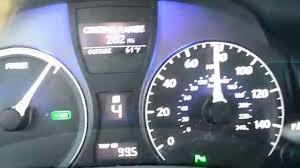 lexus rx 450h germany lexus rx 450h 0 120 km h 300hp acceleration разгон лексус rx 450h