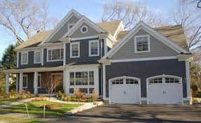 home exterior paint design cool stucco home exterior colors