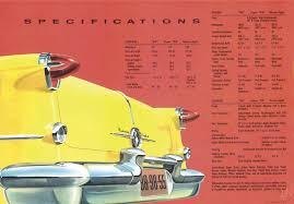 directory index oldsmobile 1955 oldsmobile 1955 oldsmobile foldout