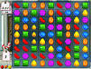 Play Candy Crush game online - Y8.COM