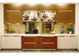 great galley kitchen pictures an excellent home design