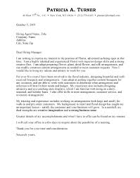 Sample Of Work Resume by Examples Of Job Cover Letters For Employment Letter Pinterest