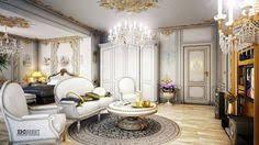 Modern Victorian Home Victorian Home Pinterest Victorian - Modern victorian interior design ideas