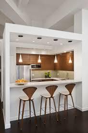 Bay Window Desk Kitchen Room Shayne Kitchen Table Entryway Rugs Coat Rack Design