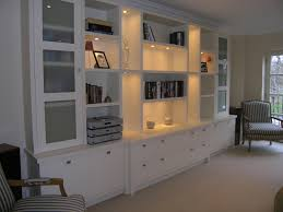 Living Room Tv Cabinet Living Room Attractive Living Room Cabinet Design Ideas With