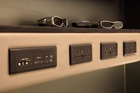 cool things to have in your room solar design cool stuff to have in your room rooms have the ultimate range of connectivity capabilities what
