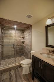 2017 basement remodeling costs basement finishing cost