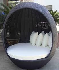 cozy outdoor reading nook furniture pinterest outdoor