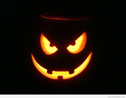 free halloween background images free halloween images wallpapers