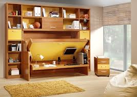 Living Room Decor Ideas For Small Spaces Small Space Bedroom Furniture Unique With Photo Of Small Space