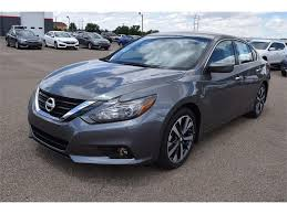 nissan finance used car rates bender nissan new and used cars dealership rogee