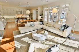 Floor Planners by Open Floor Plans A Trend For Modern Living